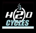 H2O Cycles